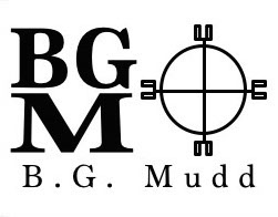 B.G. Mudd - Contemporary Southwest Jewelry