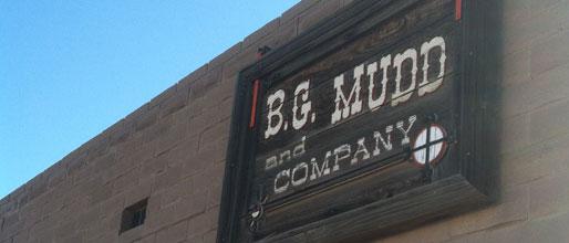 bg-mudd-contemporary-southwestern-jewelry-and-accessories